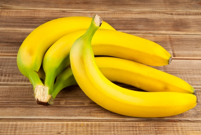 Eat A Banana Everyday