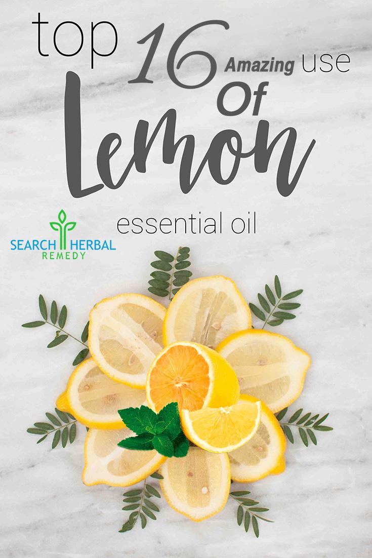 Lemon-Essential-Oil-Spotlight-