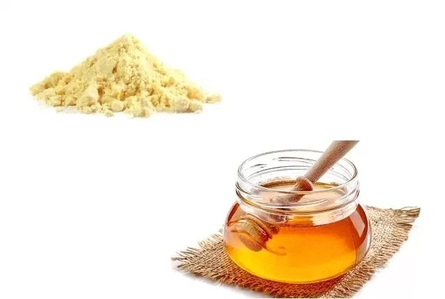 Lipoma Causes | Natural Herbs Clinic