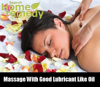 Extract The Benefits Of Massage