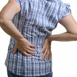 Vitamins for Kidney Patients