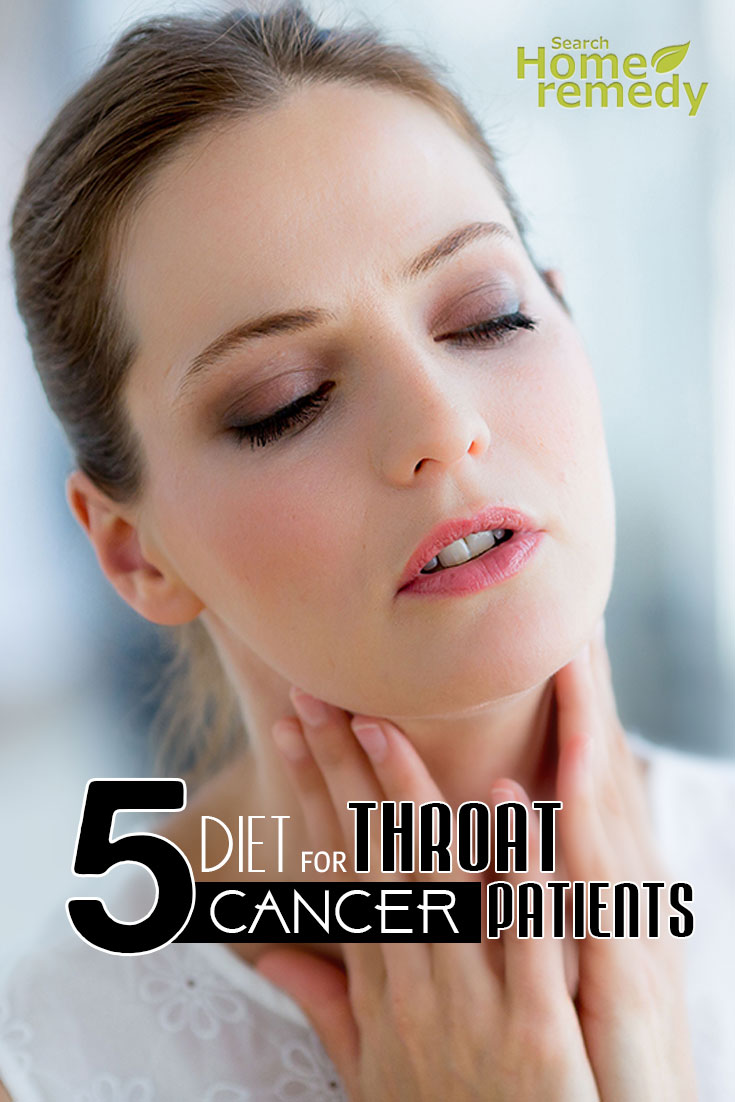 5-diet-for-throat-cancer-patients