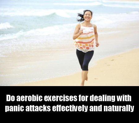 Exercise and Stay Active