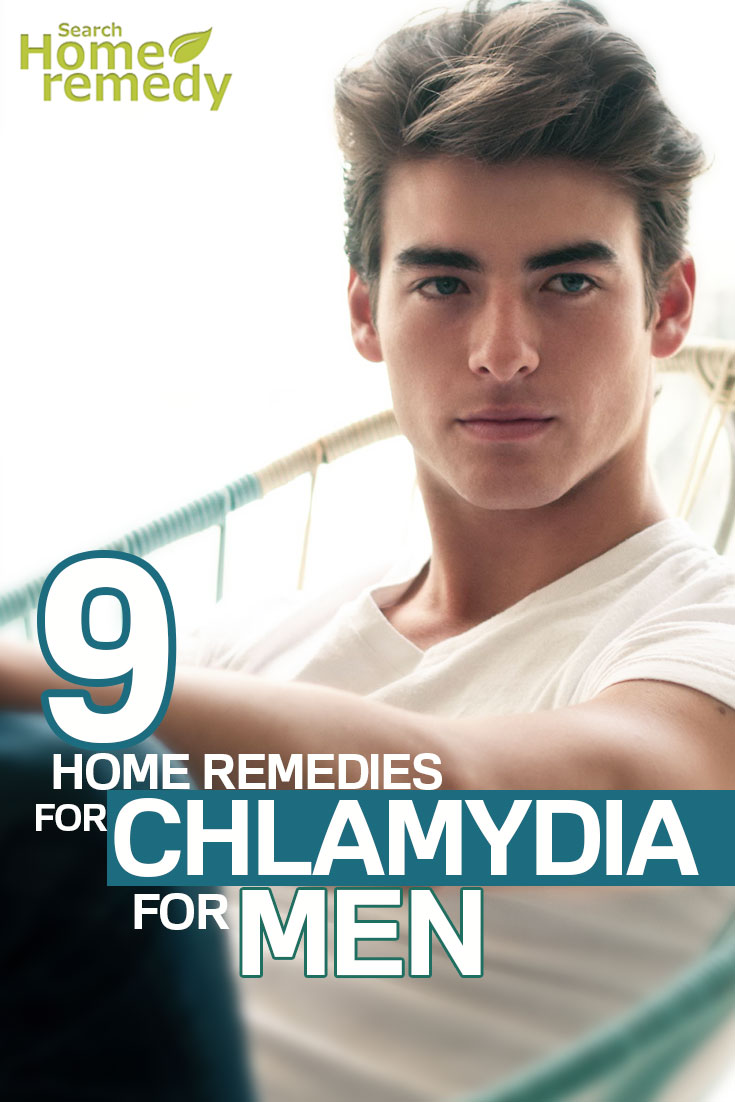 5-home-remedies-for-chlamydia-for-men