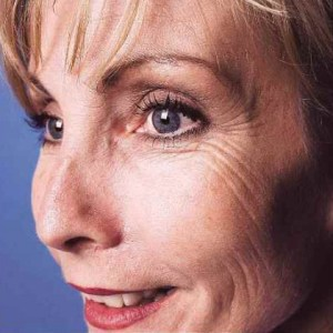 Botox Cosmetic Treatment For Wrinkles