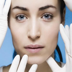 All About Chin Implant Procedure And Risks