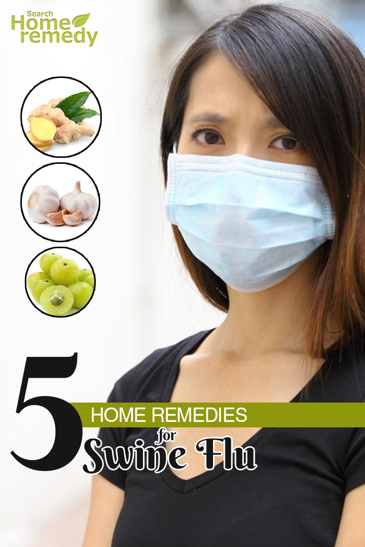 5-home-remedies-for-swine-flu