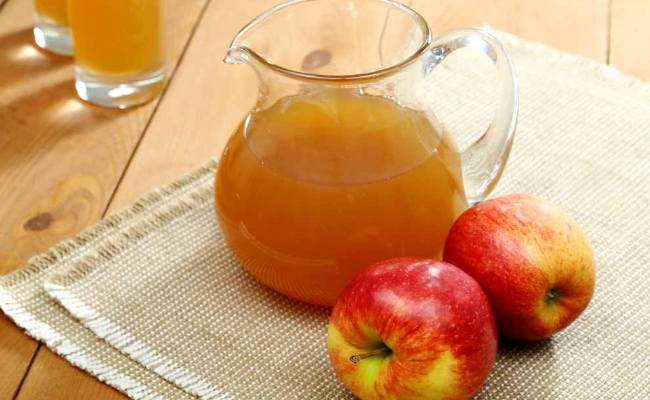 How To Treat Tooth Cavity Naturally