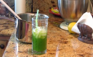 Amazing Drink To Cleanse Your Kidneys