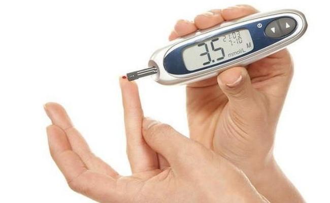Controlling blood cholesterol level