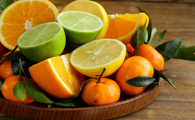16 Benefits Of Citrus Fruits For Health, Skin, And Hair