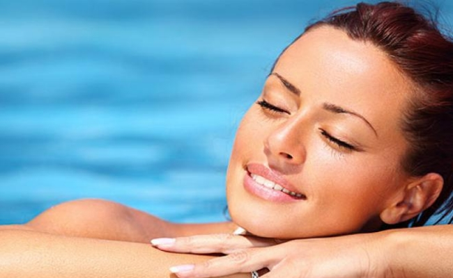 3 Home Remedies For Facial Care In Summer