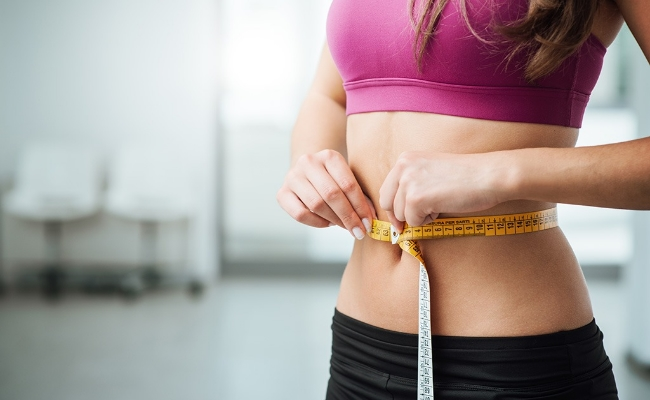 Home Remedies To Lose Water Weight Fast