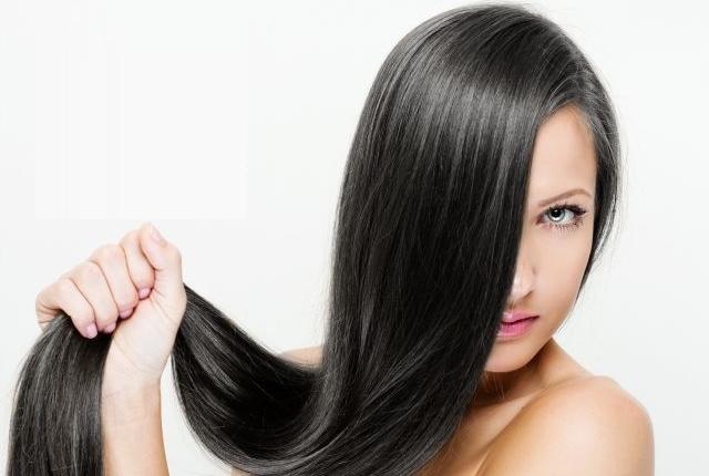 Good For Hair Growth