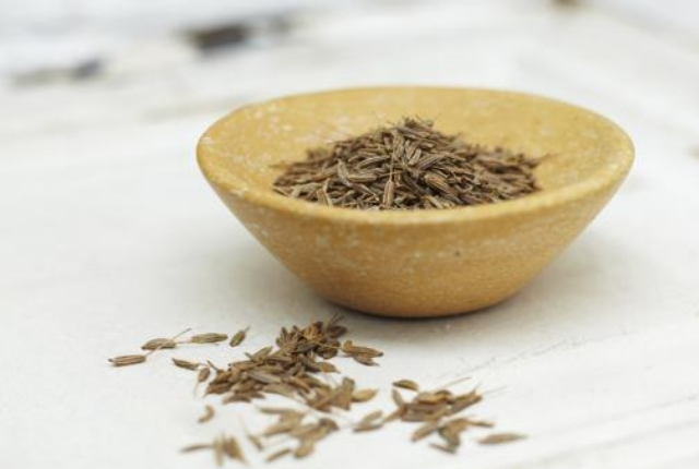 Benefits Of Caraway Seeds On Health Skin And Hair