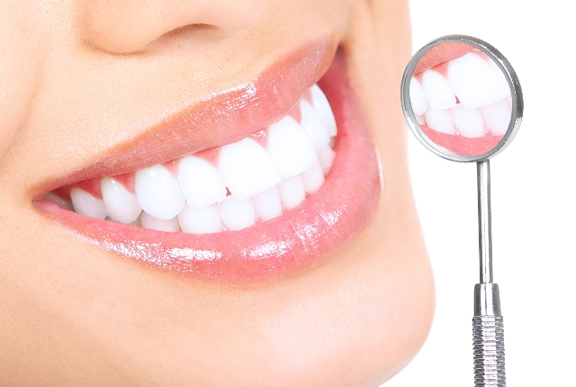 Promotes Normal Development Of Teeth.