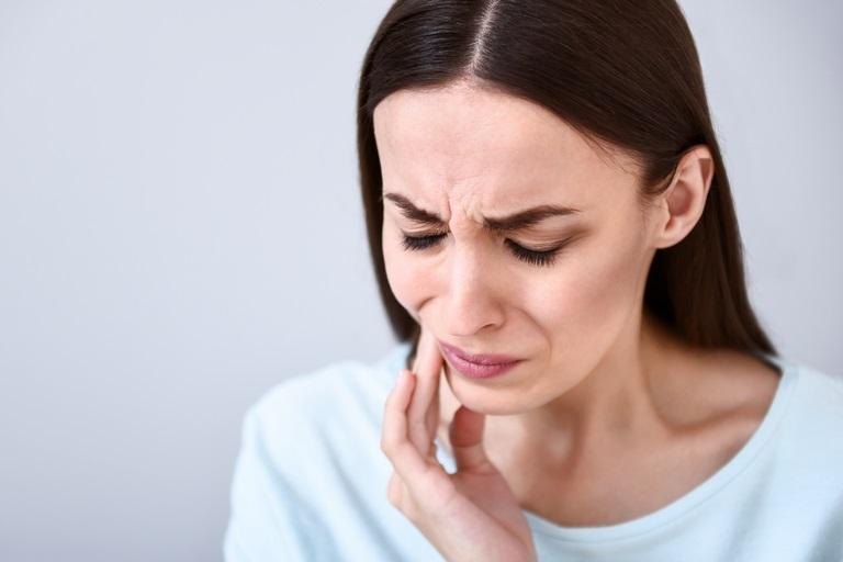8 Home Remedies For Neuralgia
