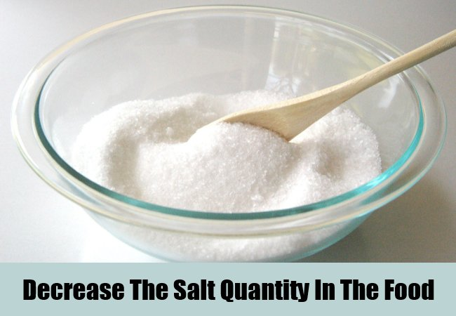 decrease-the-salt-quantity-in-the-food