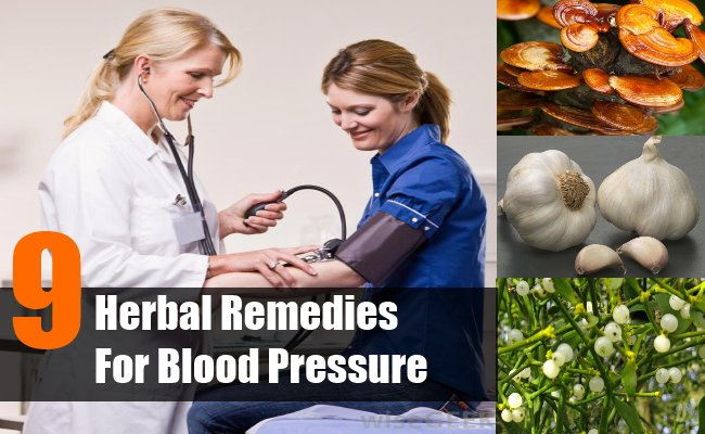 herbal-remedies-for-blood-pressure