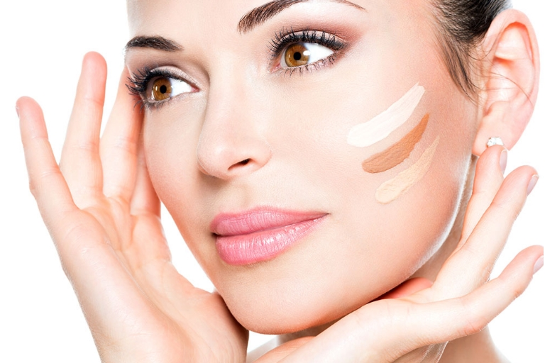 5 Home Remedies For Uneven Skin Tone