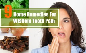 home-remedies-for-wisdom-tooth-pain