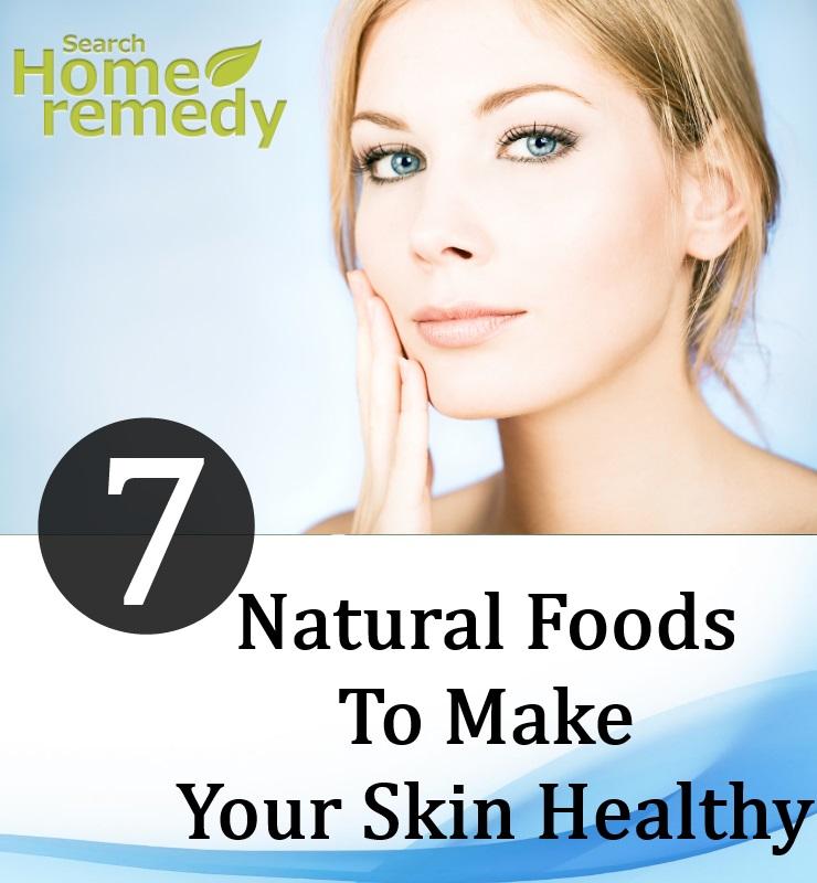 skin-healthy