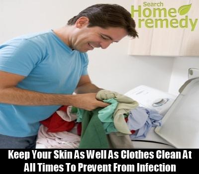 wash-clothes-regularly