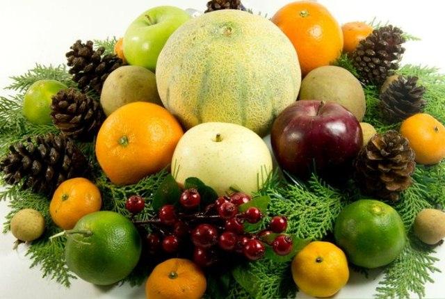 Raw Food Lacks Essential Nutrients