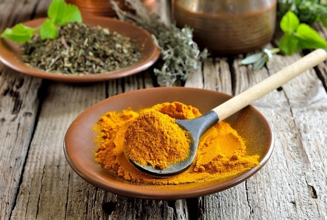 Turmeric And Indian Lilac Cleanser