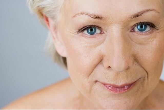 . Diminishes Wrinkles