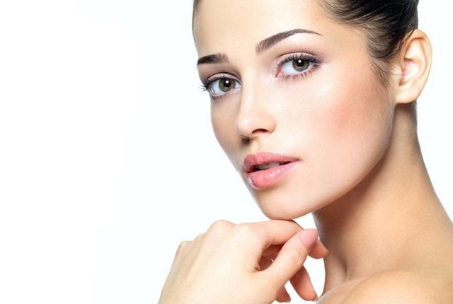Detoxifies Your Skin