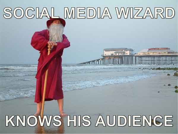 SocialMediaWizard