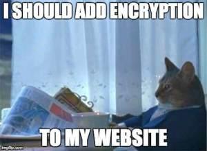 CatShouldAddEncryptionImage