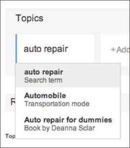 GoogleTrendsTopicsMenuImage