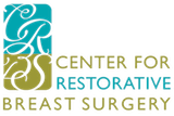 Center for Restorative Breast Surgery - Search Influence