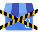 Shuttered Google Local Pages - Search Influence