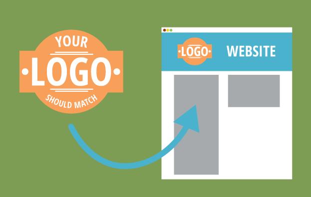 3-logo-website