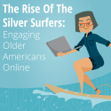 Silver Surfers Older Americans Blog Preview Image - Search Influence