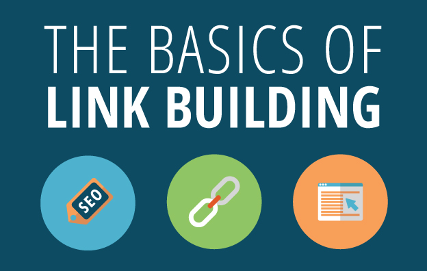 The Basics of Link Building