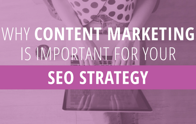 content-marketing-is-important-for-SEO image