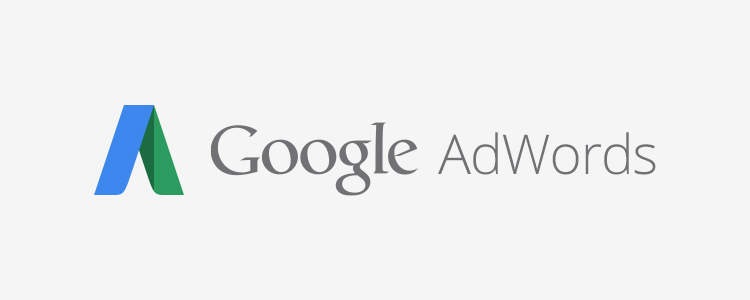 Image Of Google Adwords Icon - Search Influence