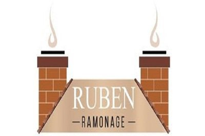 Ramonage Ruben
