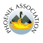 Phoenix Association