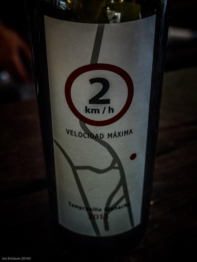 2 km/h 2013