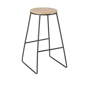Kmart Home Decor Stool