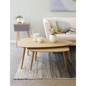 Kmart Home Decor Coffee Table