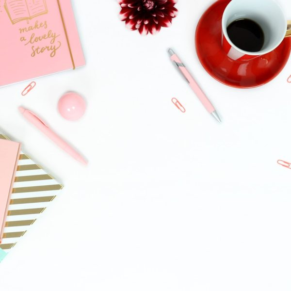 4 Personal Development Websites For Free Printables & Tools