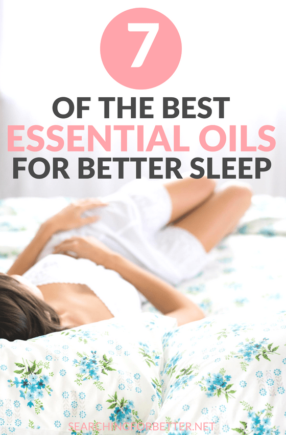 7 of the best essential oils for sleeping and relaxation. Great essential oils that can help if you suffer from #insomnia or #anxiety at night. These are simple products you can use to help manage your stress before bedtime! Number 1 changed my self care #sleep and nighttime routine! #sleep #mindset #healthy #healthylifestyle #mindset #lifestyle #routines #wellness #health #selfcare