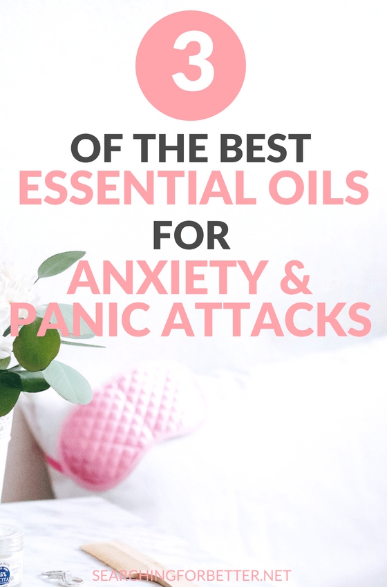 One of the best #natural remedies for #anxiety relief and panic attacks are essential oils! This is a short, simple list of 3 essential oils to help relieve insomnia, stress and anxiety. Especially for the busy #bossmom or #bossbabe who feels like they're mind can't stop! #mentalhealth #mindset #healthy #healthylifestyle #essentialoils #wellness #selfcare