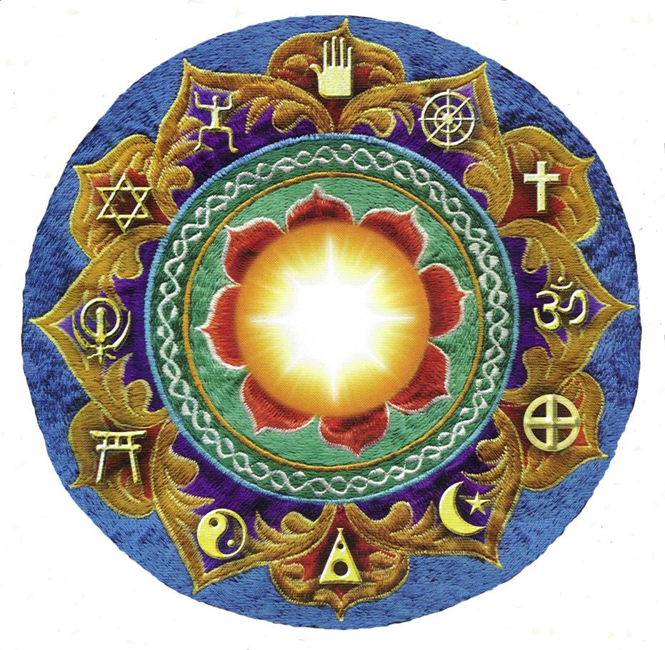 Image result for karmic wheel